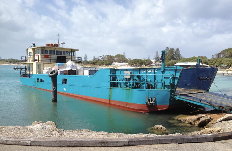 About-Us---Rottnest-Barge